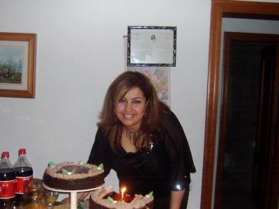 3id milad sa3id - youssef,Albums photos joyeux anniversaire ...